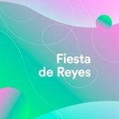 Fiesta de Reyes von Various Artists