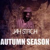 Autumn Season by Jah Stitch