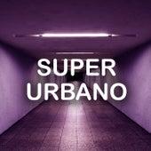Super Urbano de Various Artists