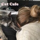 Cat Cafe de Shoffy