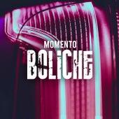 Momento Boliche von Various Artists