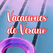 Vacaciones de Verano by Various Artists