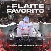 El Flaite Favorito by Los Perros Chatos