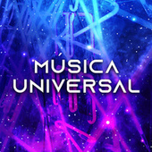 Música Universal by Various Artists