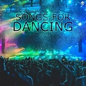 Songs for Dancing von Various Artists