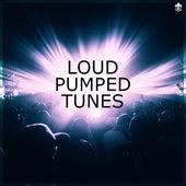 Loud Pumped Tunes de Various Artists