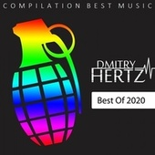 Compilation Best Music of 2020 de Dmitry Hertz