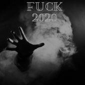 Fuck 2020 de Moon