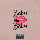 Baby Baby by Bonde R300