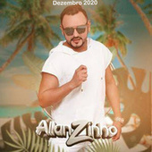 Dezembro 2020 de Allanzinho