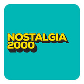 Nostalgia 2000 by Various Artists