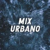 Mix Urbano de Various Artists