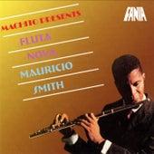 Machito Presents Fluta Nova de Mauricio Smith