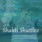 Kirtan Circle by Shakti Shuttlez