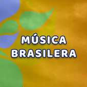 Música Brasilera von Various Artists