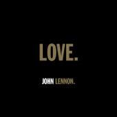 LOVE. de John Lennon