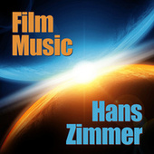 Film Music: Hans Zimmer by Graham Preskett