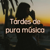 Tardes de Pura Música by Various Artists