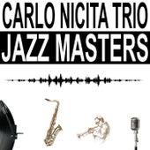 Jazz Masters by Carlo Nicita Trio