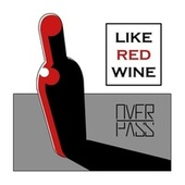 Like Red Wine by Overpass