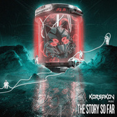 Korsakov Music - The Story So Far de Droptek