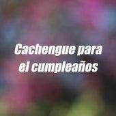 Cachengue para el cumpleaños de Various Artists