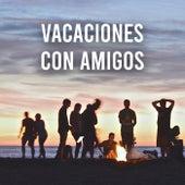 Vacaciones con amigos by Various Artists