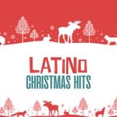 Latino Christmas Hits de Various Artists