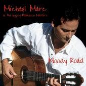 Moody Road de Michael Marc