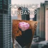 Romance Urbano de Various Artists
