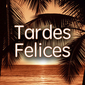 Tardes Felices by Various Artists