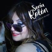 De Mi Ayer a Mi Hoy (Cover) de Sonia Rolón