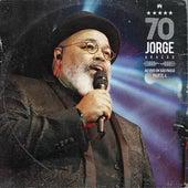 Jorge 70: Ao Vivo em São Paulo, Pt. 4 von Jorge Aragão