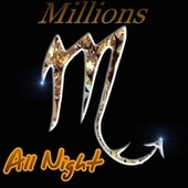 All Night by The Millions