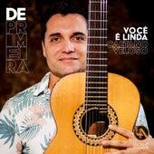 Você É Linda (Cover) by Luciano Andrade