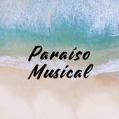 Paraíso Musical by Various Artists