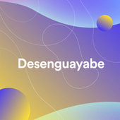 Desenguayabe by Various Artists