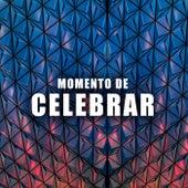 Momento de Celebrar von Various Artists