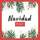 Navidad Pop by Various Artists