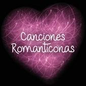 Canciones Romanticonas de Various Artists