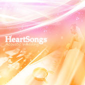 HeartSongs Acoustic Wedding by Jonathan Firey
