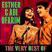 The Very Best Of by Esther