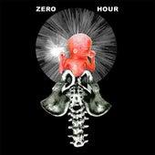 Zero Hour by Zerohour