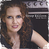 Back There von Tracy Killeen