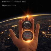 Recalibration by Electronic Russian Doll