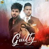 Guilty de Inder Chahal