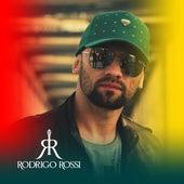 Arrasta Coração de Rodrigo Rossi Oficial
