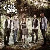 Set You Free de The C.Zek Band