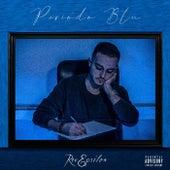 Periodo blu by REV Epsilon