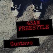 43AM (freestyle) by Gustavopaak